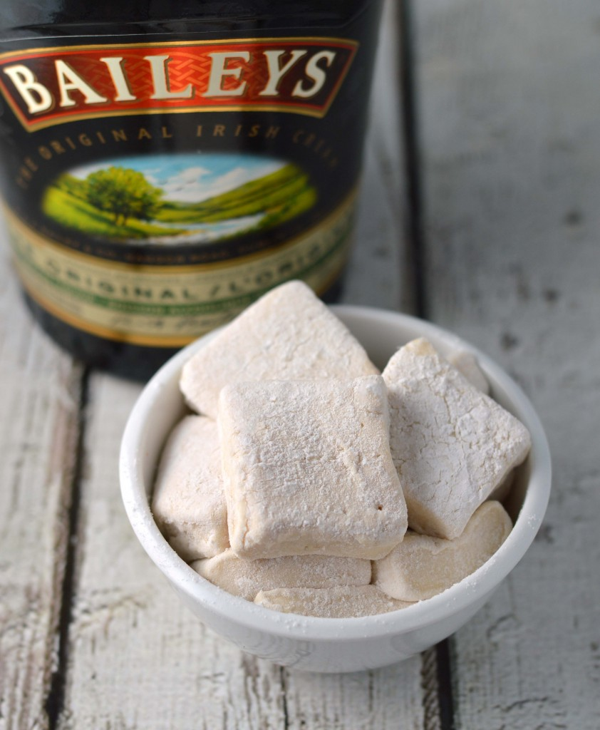 baileys-marshmallows